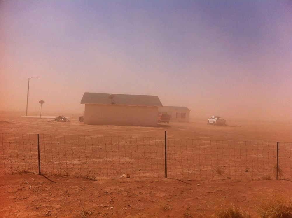 dust-carried-in-wind-dust-storm-arizona.jpg