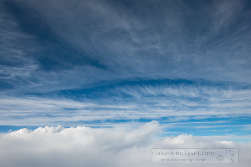 photo-cumulus-cirrostratus-clouds-aerial-view-aircraft-image-1864.jpg