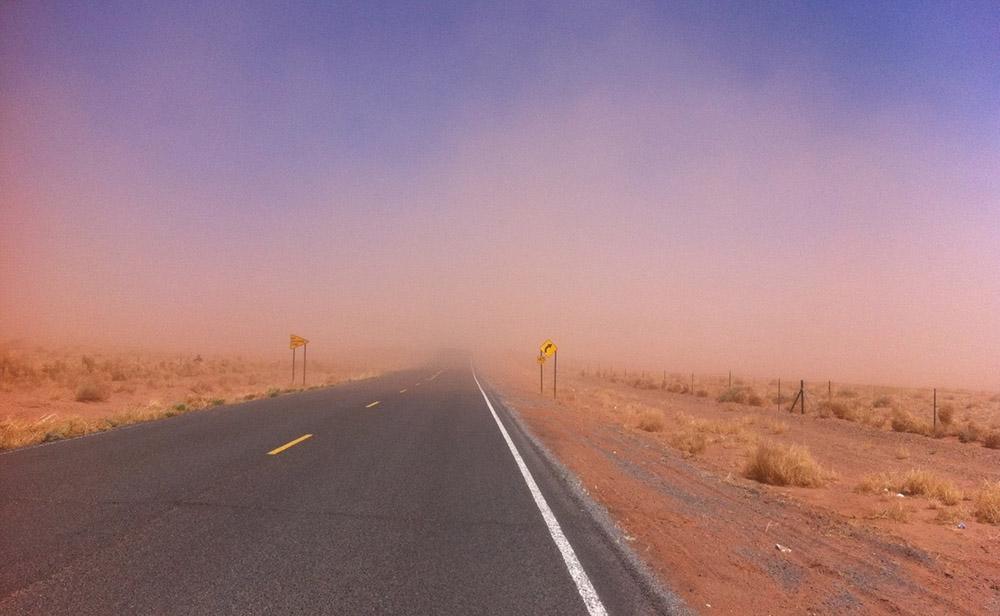 road-with-dust-storm-arizona.jpg