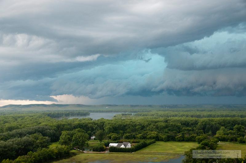 storm_clouds_940.jpg