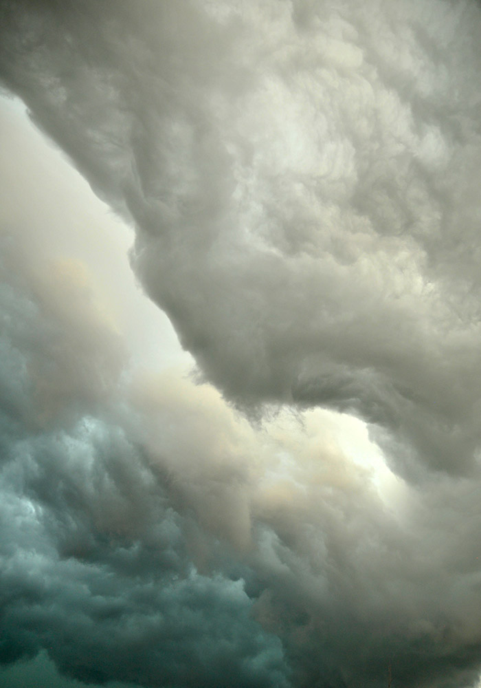 thunder-clouds-in-tennessee-15.jpg