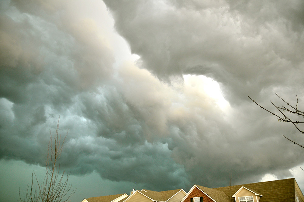 thunder-clouds-in-tennessee-16.jpg
