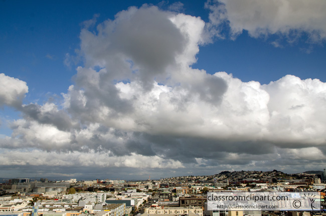 view_san_fransisco_clouds.jpg