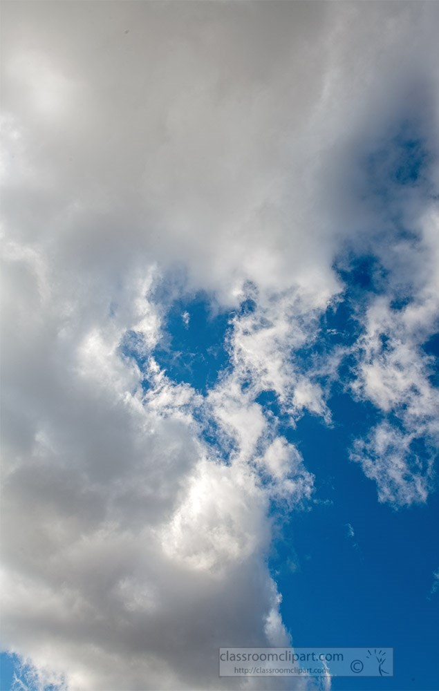 white-dark-cumulus-clouds-with-blue-sky.jpg