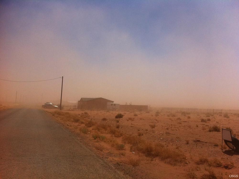 wind-dust-storm-arizona.jpg