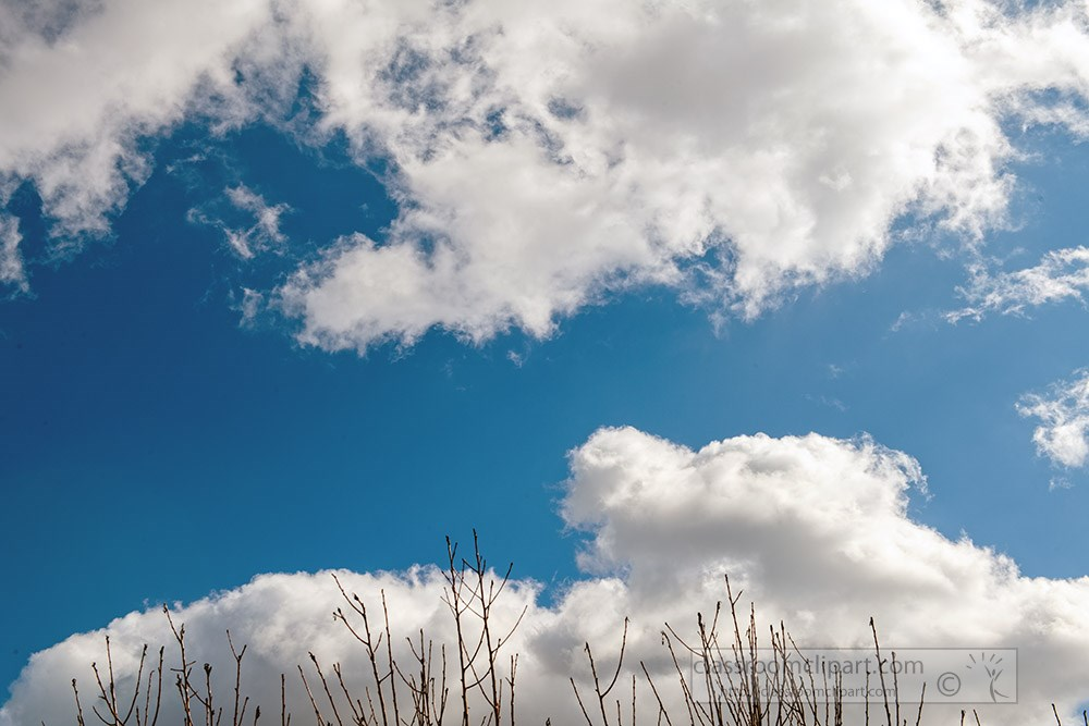 winter-blue-sky-with-white-puffs-of-cumulus-clouds.jpg