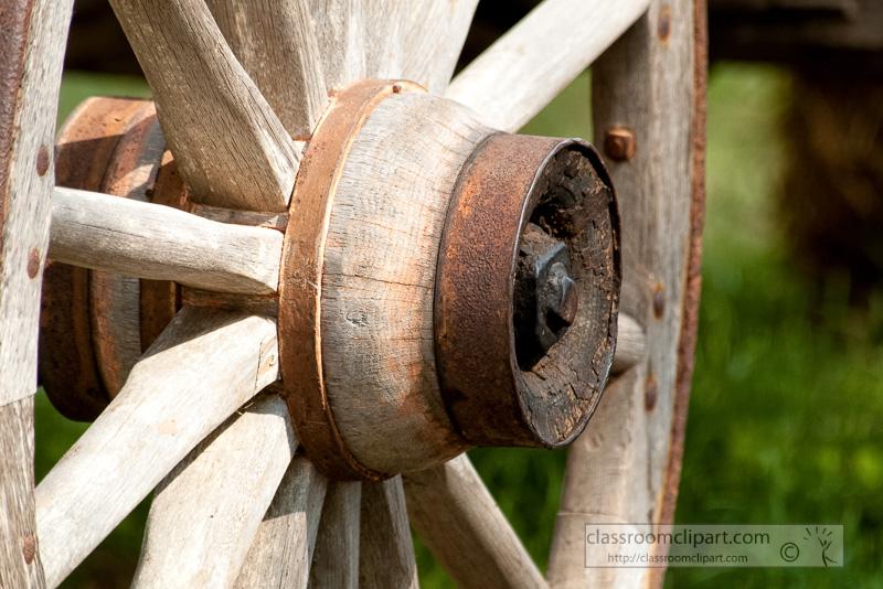 old-wagon-wheel-10_09_24.jpg
