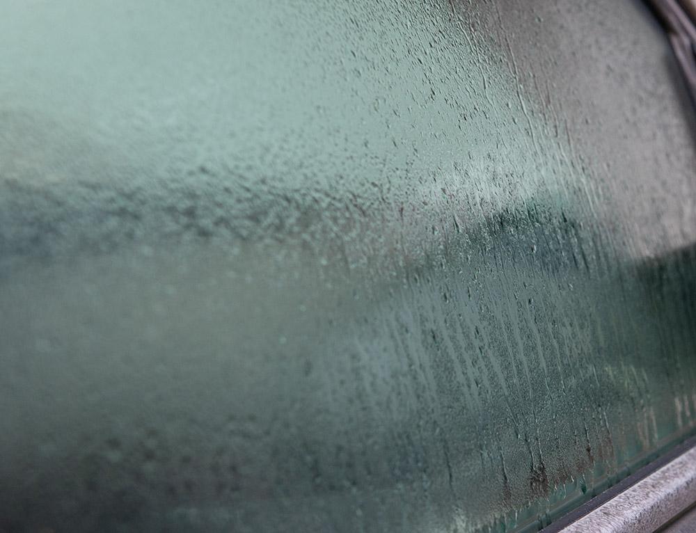 early morning dew on car window.jpg