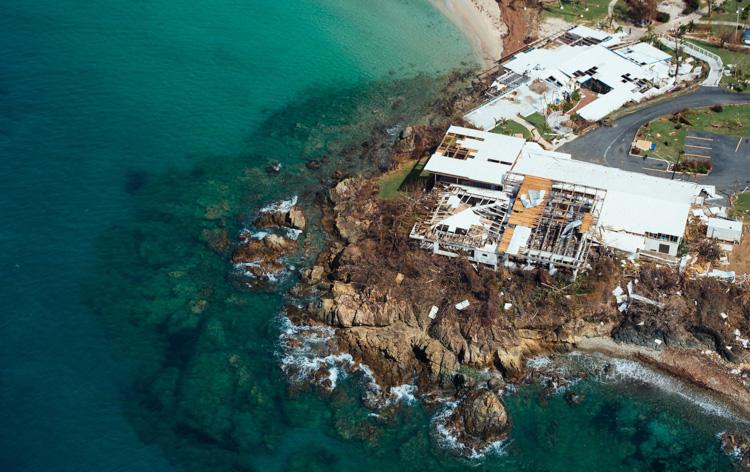aerial-photo-of-hurricane-irma-damage-to-property-in-the-caribbean-003-photo.jpg