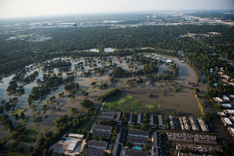 aerial-view-of-the-flooding-caused-by-hurricane-harvey-in-houston-texas-0647-photo.jpg