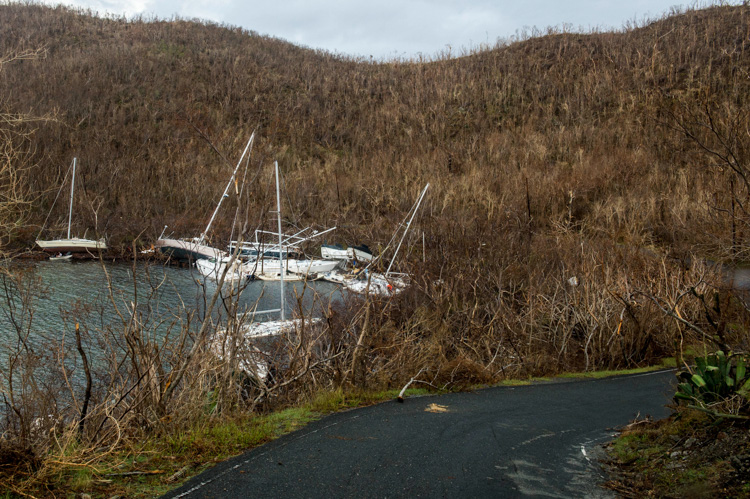 damage-boats-on-island-of-st-john-from-hurricane-irma-0006-photo.jpg