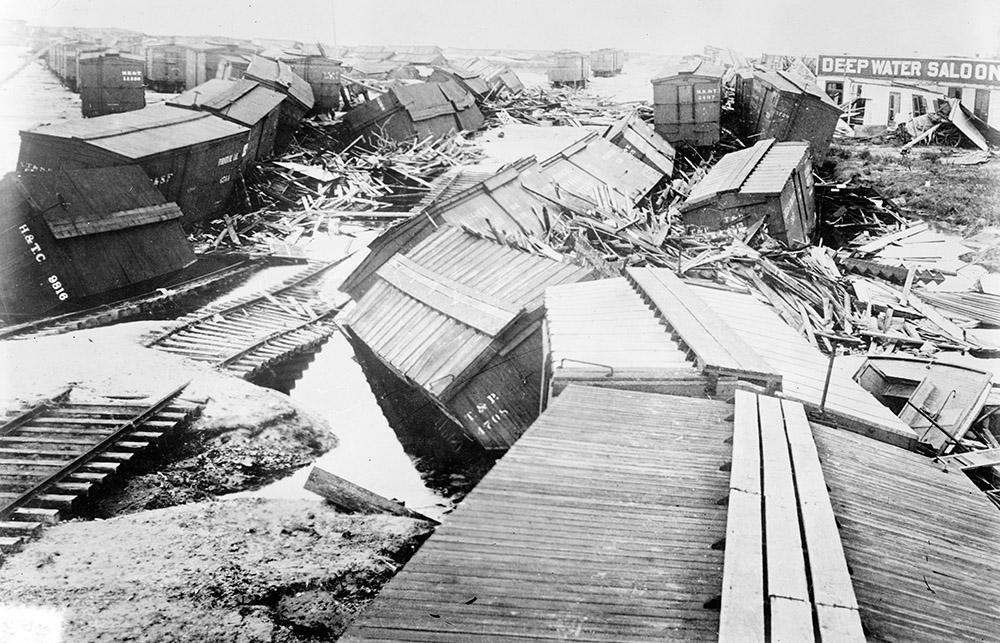 galveston-1900.jpg