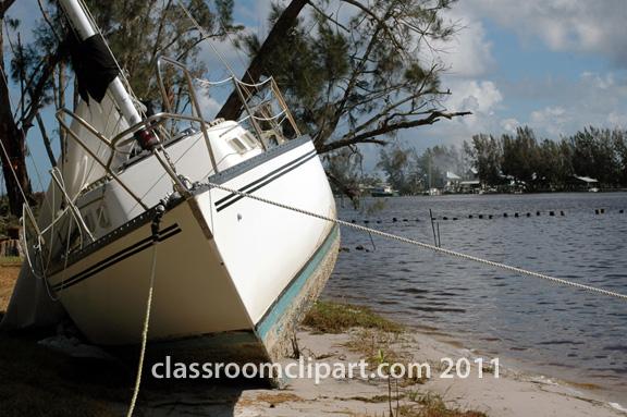 hurricane_11.jpg