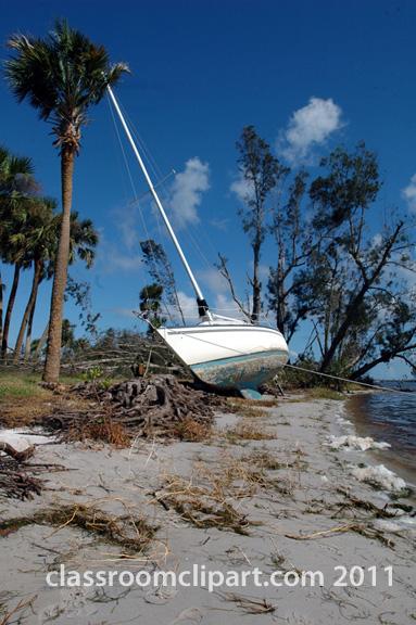hurricane_12.jpg