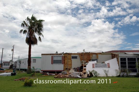 hurricane_13.jpg