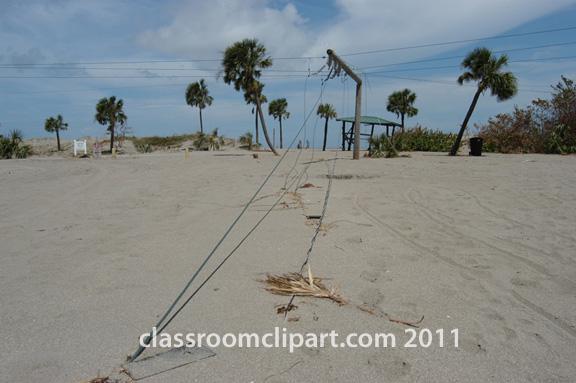 hurricane_21.jpg