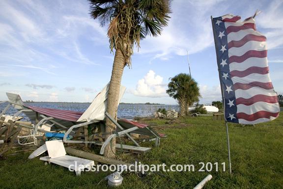 hurricane_26.jpg