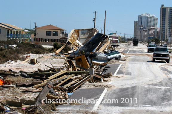hurricane_37.jpg