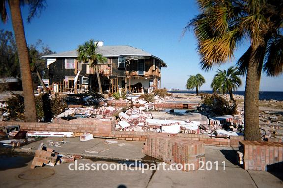 hurricane_41.jpg
