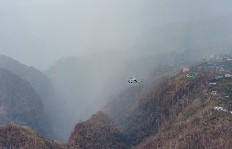 island-of-dominica-following-the-landfall-of-hurricane-maria-0009-photo.jpg