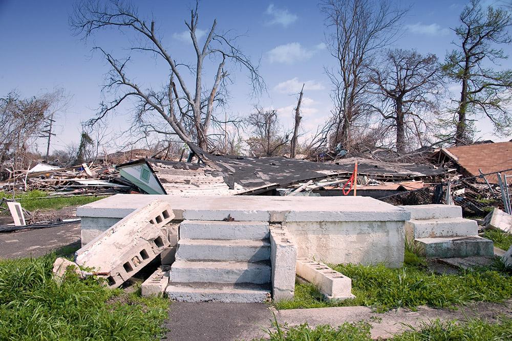 steps-left-after-2005-hurricane-katrina-mississippi-coast-mississippi.jpg