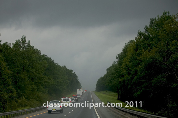 storm_1579.jpg