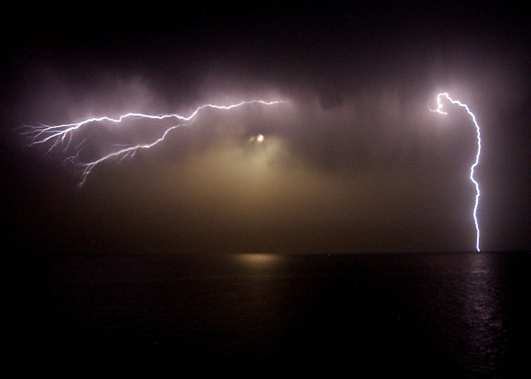 lightning--storm-as-seen-from-the-signal-bridge-at-night-aboard-the-aircraft-carrier-006-photo.jpg