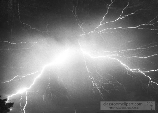 lightning_00627A.jpg