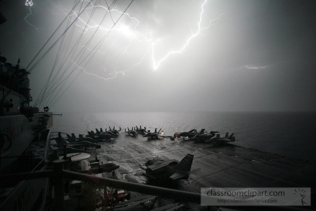 lightning_032807.jpg