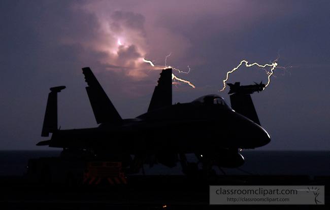 lightning_040709.jpg