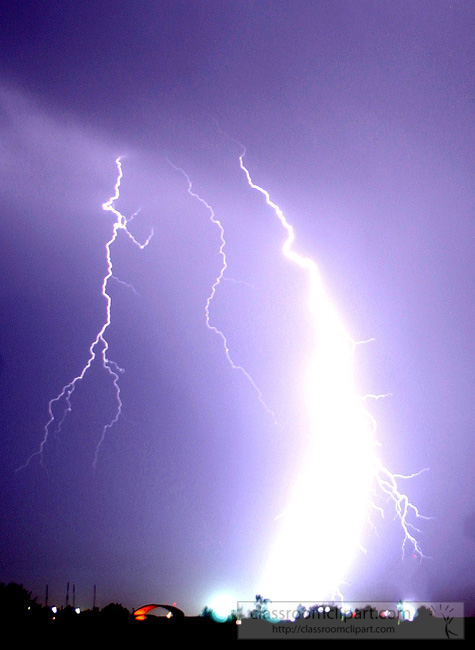 lightning_051606 (1).jpg