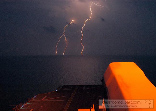 lightning_071104.jpg