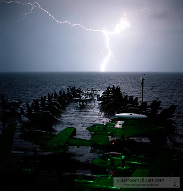 lightning_110102.jpg