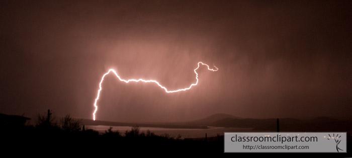 lightning_16.jpg