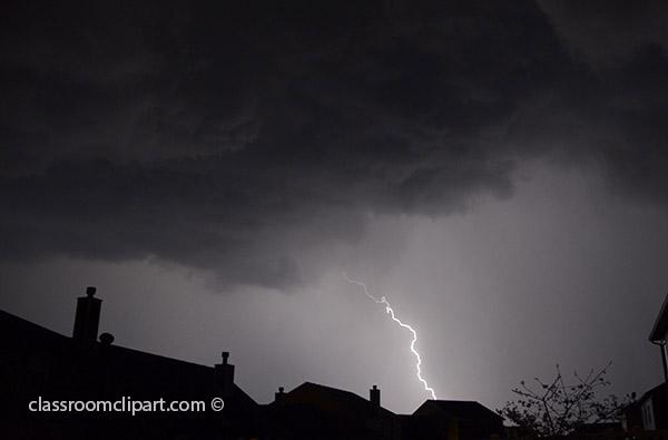 lightning_nashville_312.jpg
