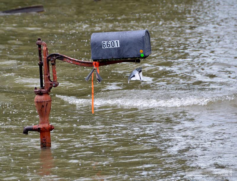 flooded_street_972.jpg