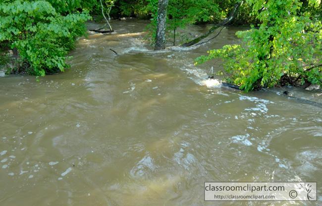 flooding_4167a.jpg