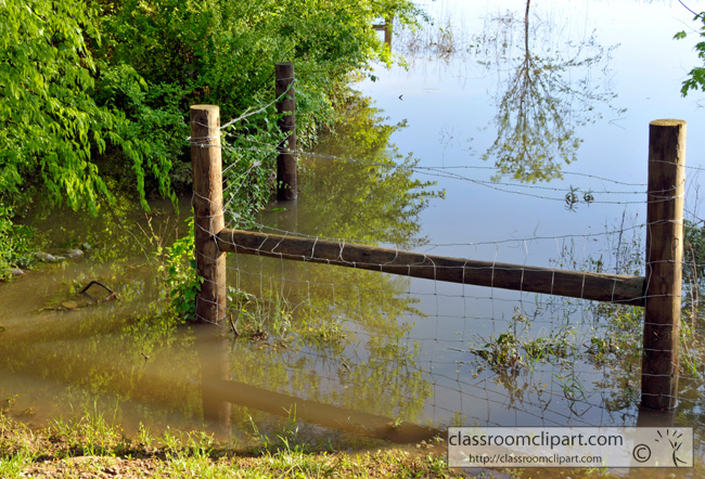 flooding_4191a.jpg