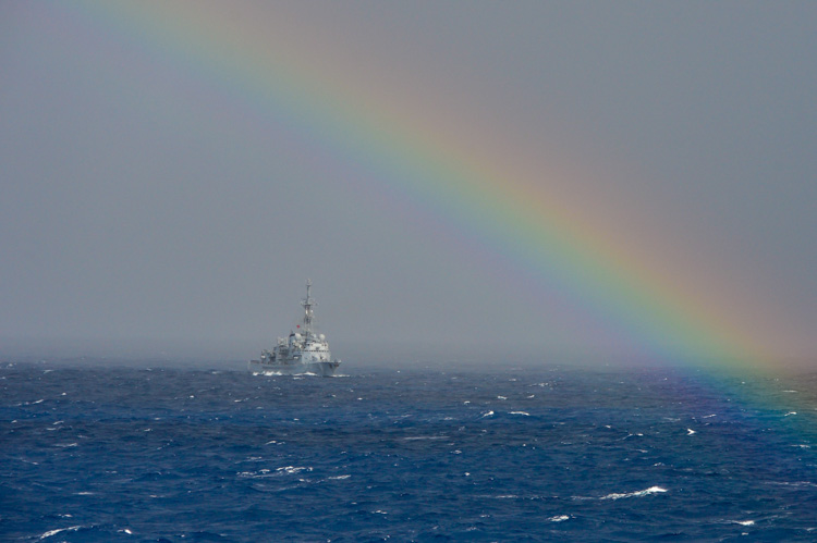 rainbow-over-the-mediterrean-sea--548-photo.jpg