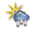 weather_icon10.jpg