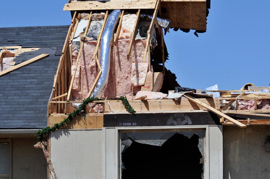 tornado_6613a.jpg