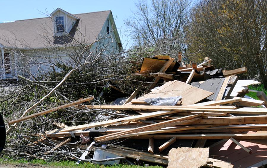 tornado_6626a.jpg