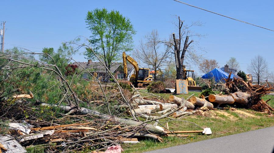tornado_6632a.jpg