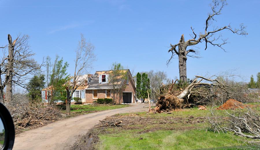 tornado_6648a.jpg