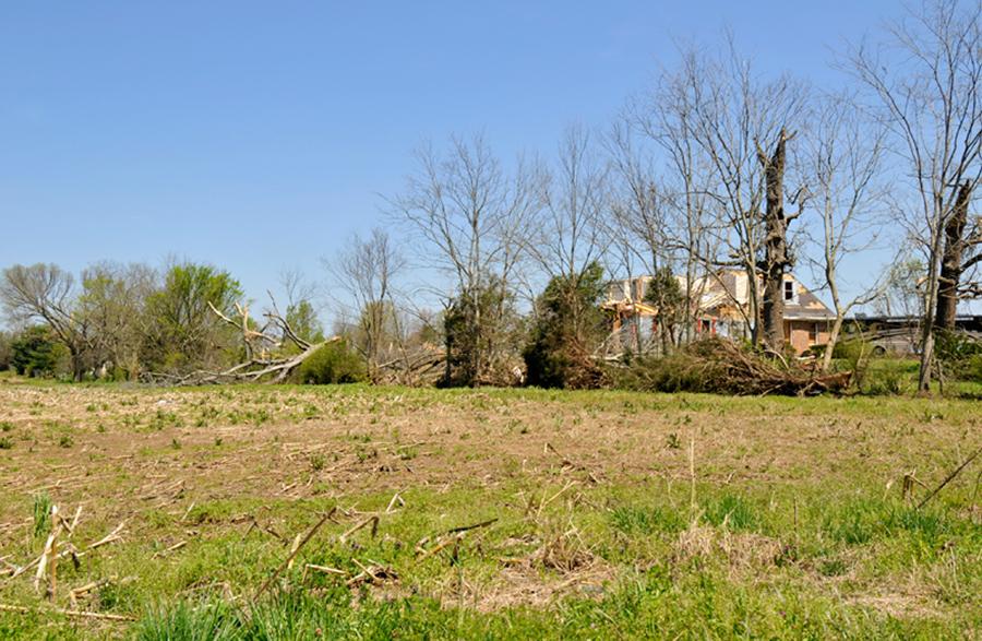 tornado_6671A.jpg