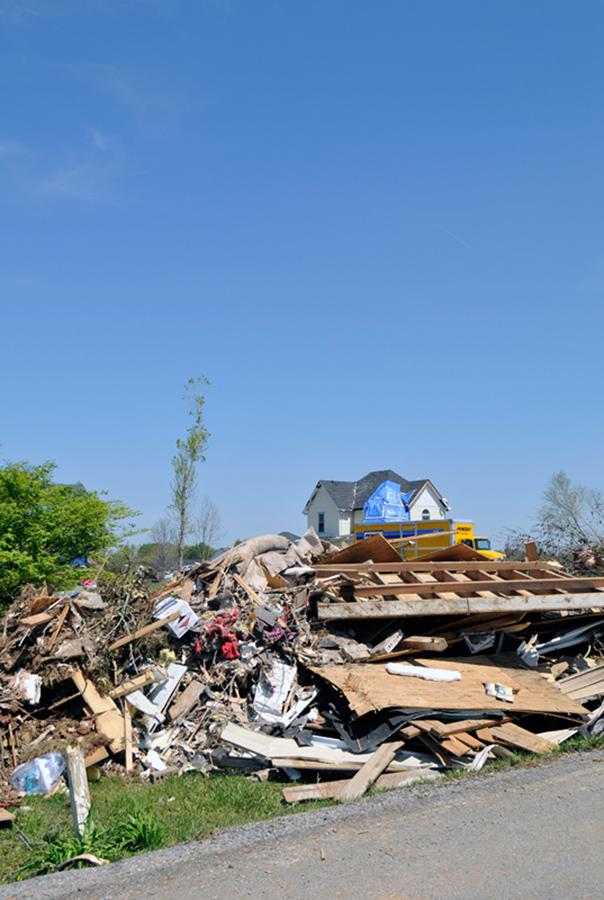 tornado_6676A.jpg