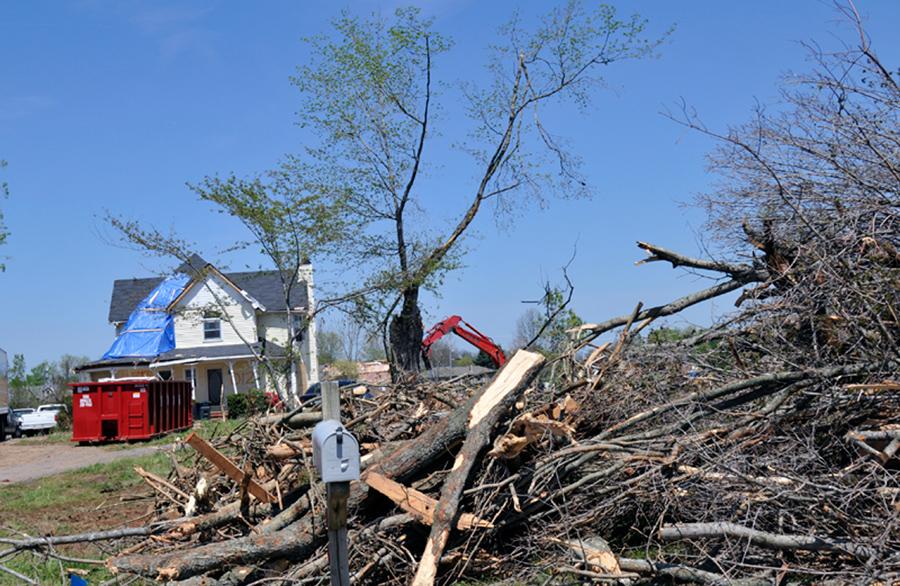 tornado_6678A.jpg