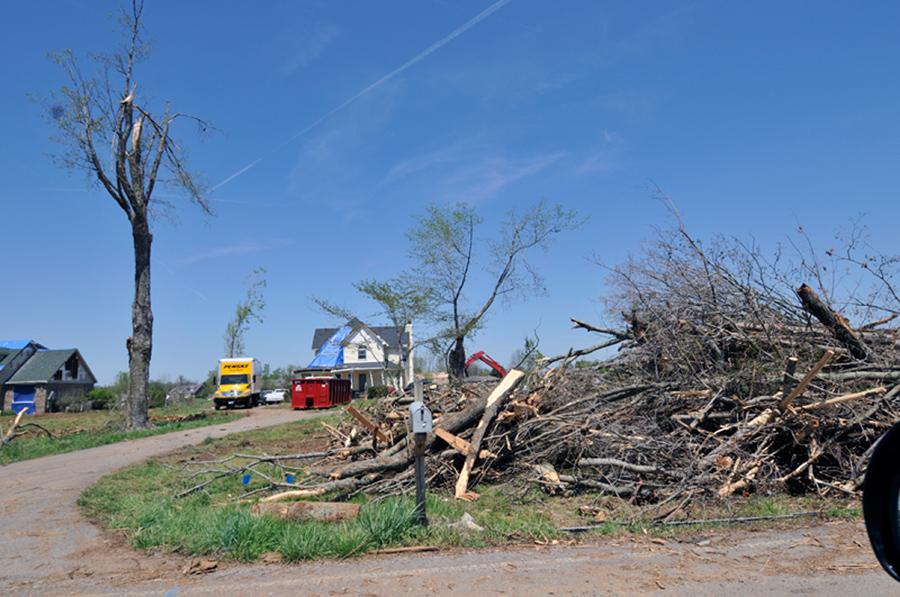 tornado_6679A.jpg