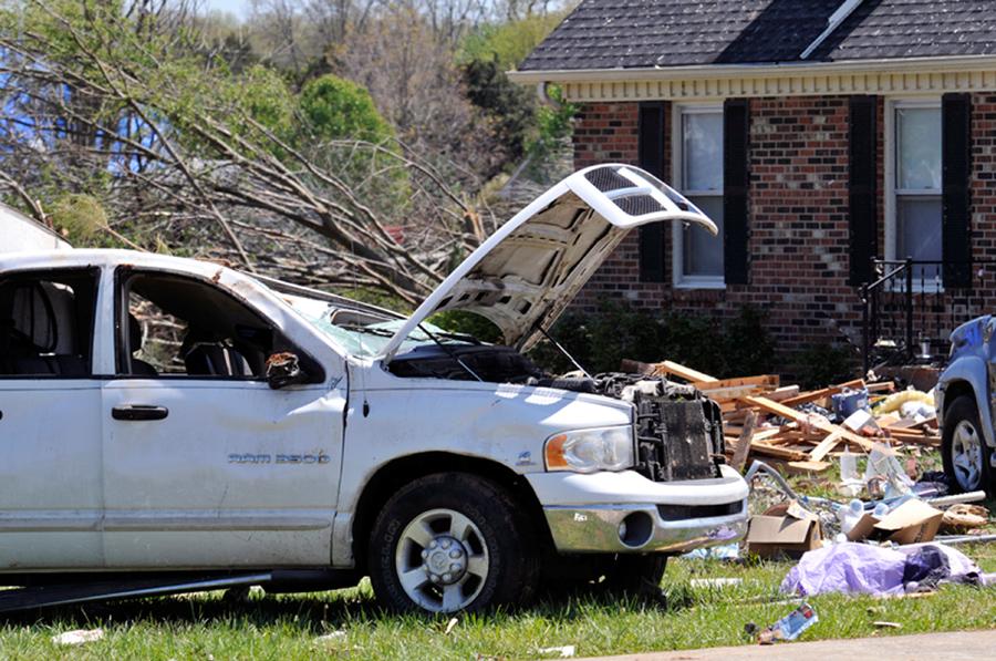 tornado_6708A.jpg