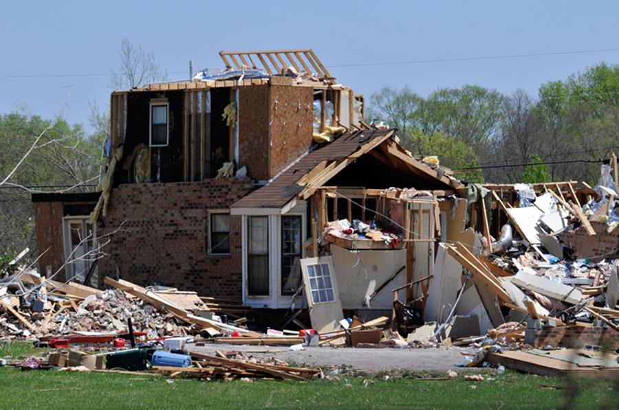 tornado_6723A.jpg